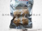 扬州特产 狮子头 薛泉生 红烧狮子头 葵花大斩 舌尖上的美味