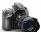 盐城全市高价回收佳能单反相机套机镜头上门回收