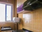 玉树小区 1室1厅 43平米 简单装修 押一付一