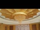 浦东专业办公室、写字楼、酒店商场装修、免费量房设计