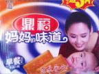 森森食品商店 鼎福妈妈的味道婴幼儿饼干 500g 礼盒装 欢迎选购
