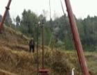 Y2B加强型地质钻机