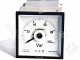 高精度测量Q72-Var240度交流三相船舶无功功率计