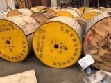 成都光缆回收四川成都回收光缆新津高价回收剩余光缆价优
