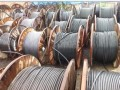 惠州最高价废旧电缆回收电话