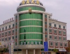 洛江惠安交界国道旁保美大厦商场写字楼或办公出租