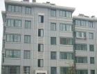 万达附近胜太路地铁口精装2房设施齐全拎包入住有车位