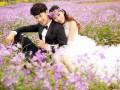 重庆 CHOCO启蔻婚礼 品质高端婚礼专家