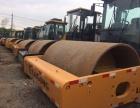出售个人二手振动20吨22吨26吨,2手徐工压路机价格