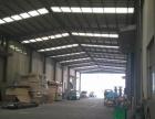下沙高速出口2500方一楼,单层仓库厂房出租