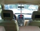奇瑞瑞虎2013款 1.6 手动 DVVT 贺岁版 性价比高,车