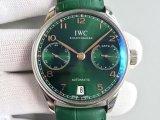 透露下莆田高仿手表怎么样,媲美正品的多少钱?