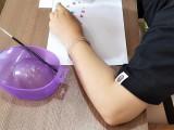 南宁市化妆造型培训课程