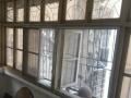 沙市洪垸小区 步梯3楼 2房1厅1卫 家电齐全