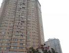 暨阳世纪城,山水大酒店楼上20楼公寓