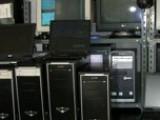武汉全市上门回收旧电脑,旧空调
