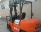 合力 2-3.5吨 叉车          (公司污染环境更换电