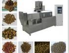 济南美腾机械狗粮生产线设备优质制造商/狗粮设备价格