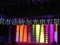 供应舞台LED大屏幕,价格优惠,现场安装指导