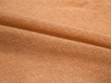 竹节麻复合无纺布 墙纸面料