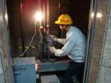 北京外挂电梯安装 加装电梯组成部分