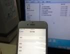 iphone6国行 金色16G