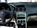 标致 408 2011款 1.6 手动 舒适版成色很不错 超高性
