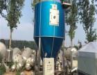 出售二手干燥机 5型10型25型离心喷雾干燥机