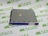 西门子C98043-A7002-L1模块