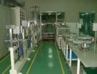 梅县电镀厂设备回收
