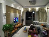 三乡便宜租房 海尚绿洲 2室 2厅 78平米 整租