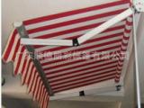 专业生产遮阳篷 伸缩篷 活动帐篷 电动遮阳棚 遮雨篷