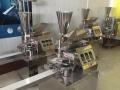 出售包子机、蒸包炉、和面机、压面机、面条机、发酵箱