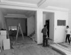 住宅装修、店面装修、办公室装修写字楼装修金木土装饰