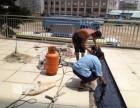 湛江市防水补漏工程公司. 湛江市外墙清洗工程公司