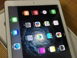 iPad Air2 128G 港版 WiFi 平板电脑