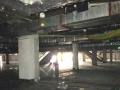 吉大国会写字楼整层4000平 办公做仓库 商场会所