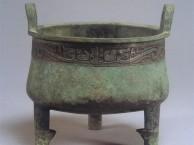 齐齐哈尔青铜器怎么交易