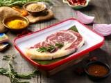 深圳十仟木烤肉加盟