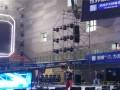 天津舞台背景板灯光线阵音响大屏启动球租赁礼仪庆典