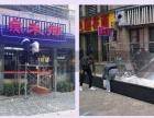 武汉门头招牌、KT板、写真喷绘、灯箱、户显示屏制作