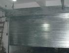 温州卷门订做维修电动卷门安装回收