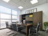 无锡太湖新城写字楼出租-江大附近办公室出租