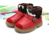 童鞋2014冬新款保暖女童棉鞋加厚公主棉鞋一件待发