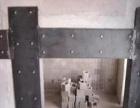 专业房屋改造 水泥梁切割加固 北京承重墙拆除开门洞