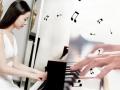 西安北郊/凤城十路/成人钢琴班/电子琴课/哪里教的好