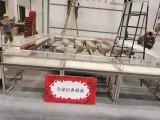 北京二手珠寶柜臺轉讓出售租賃距離您1000米