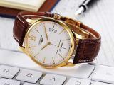 给大家分析下高仿DW手表,进货一般价格多少钱
