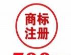 ISO 高新企业 科技小巨人项目申请