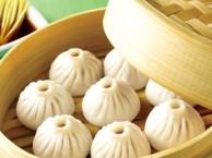 深圳包子店加盟上门指导赠送设备包选址